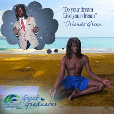 Orlando_Green_SWIHA_great_graduate_yoga1